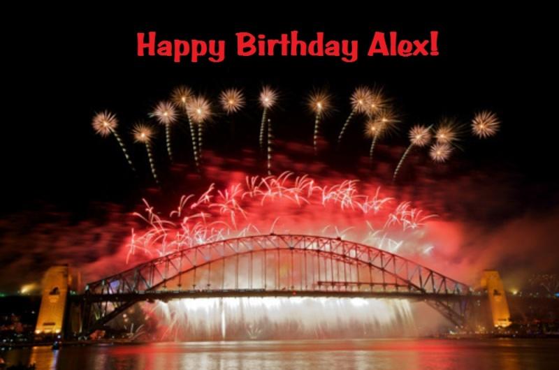 Happy Birthday, Alex! Alex_210