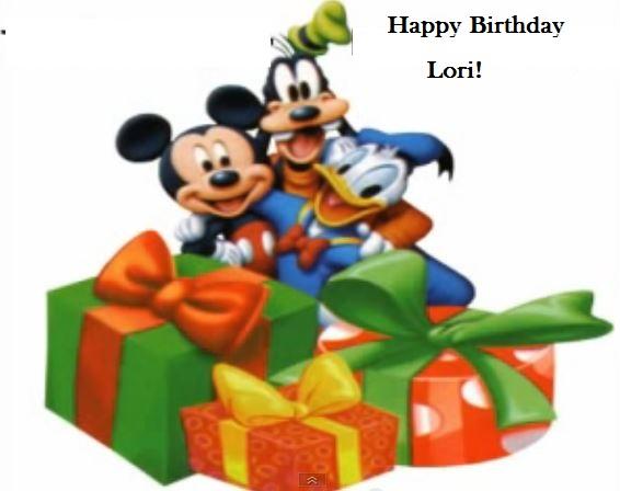 Happy birthday, Lori!! Happy_11