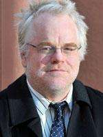 Philip Seymour Hoffman dies Philip10