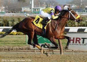 Kentucky Derby Uncle_10