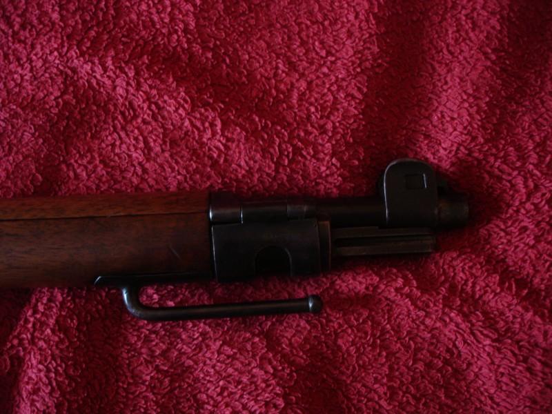 Karabine 98 de cavalerie 8x57JS cat C Dsc04715