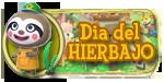 ABRIL en Animal Crossing New Leaf Hierbb10