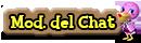 NORMAS DEL FORO Y DEL CHAT Mod_ch10