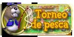 MARZO en Animal Crossing New Leaf Torneo10