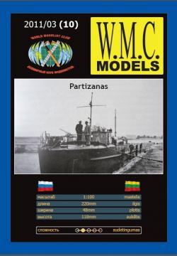 WMC Models 11_cov10