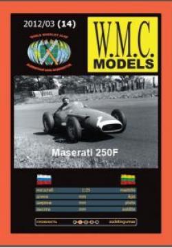 WMC Models 20_cov10