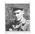 26 mars 60 : Assaut en Kabylie; il y a eu 54 ans hier Lang111