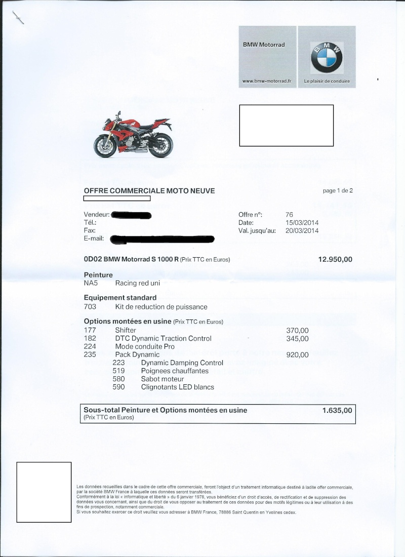 BMW S1000R NAKED - Page 6 111