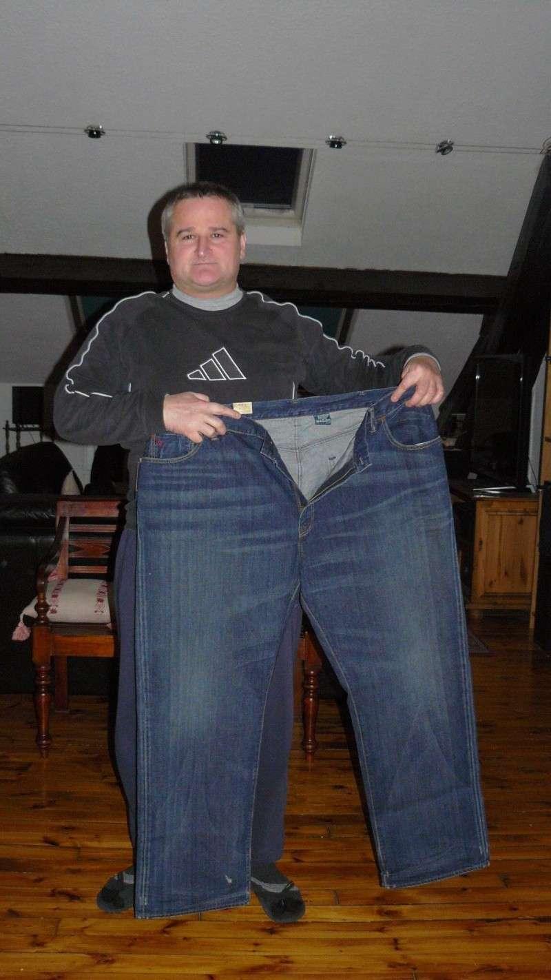[VENDU]pantalon cuir furygan t.38 Image10