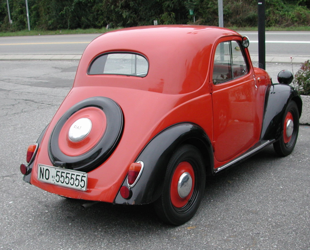 Fulvia su Youtube - Pagina 2 Fiat_t10