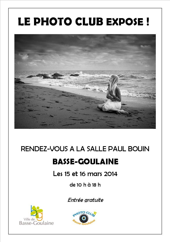 Expo du club photo de Basse Goulaine Expo_p10