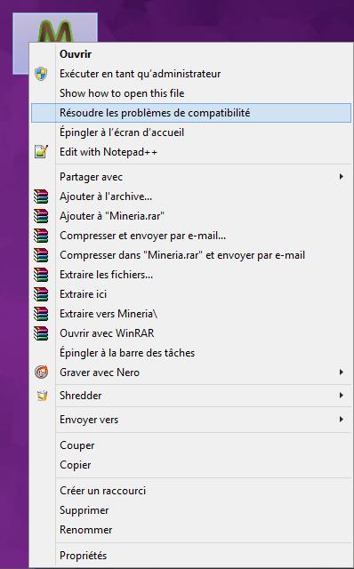 compatibilite windows 8 Sans_t10