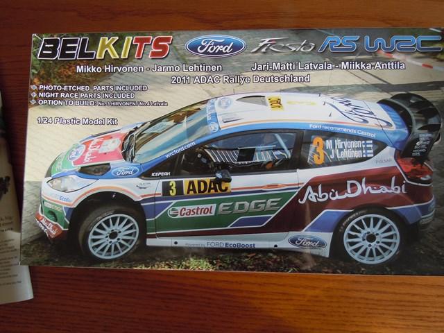 FIESTA WRC Dscn2827