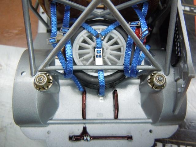 FIESTA WRC - Page 2 Dscn2932