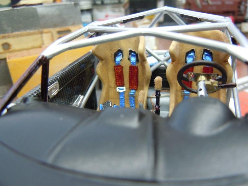 FIESTA WRC - Page 2 Dscn2934