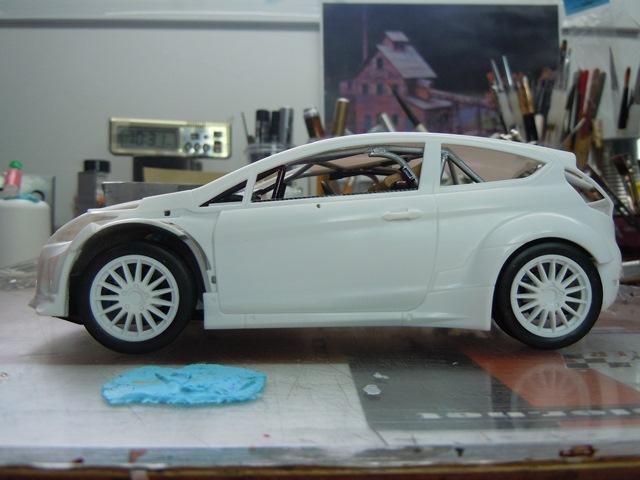 FIESTA WRC - Page 3 Dscn3012