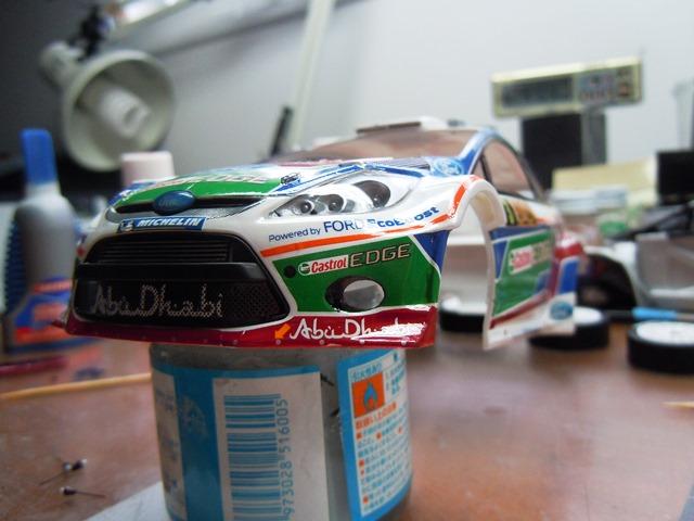 FIESTA WRC - Page 3 Dscn3032