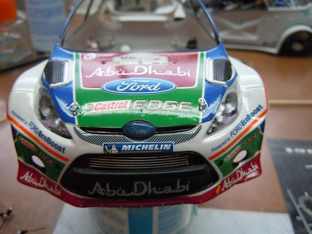 FIESTA WRC - Page 3 Dscn3034