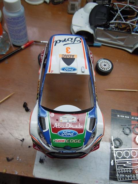 FIESTA WRC - Page 3 Dscn3035