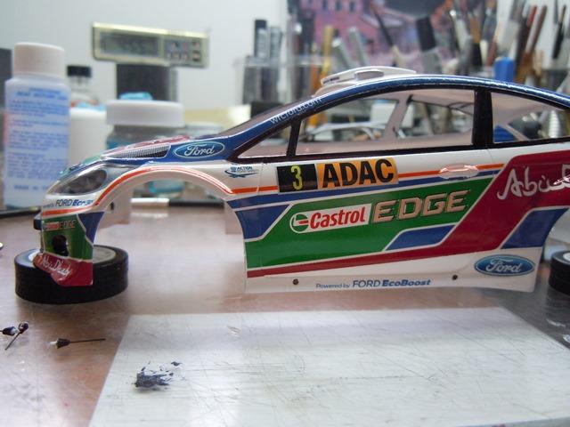 FIESTA WRC - Page 3 Dscn3036
