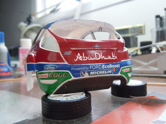 FIESTA WRC - Page 3 Dscn3037