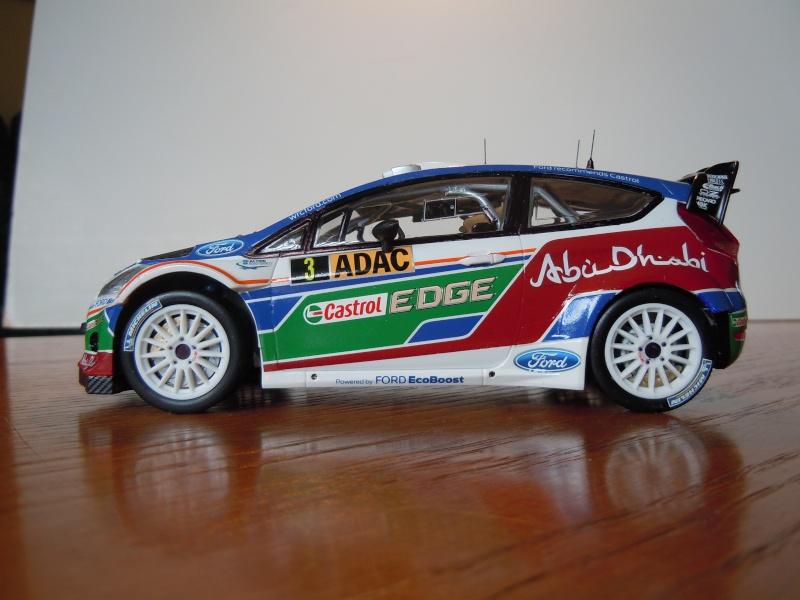 FIESTA WRC - Page 3 Dscn3038