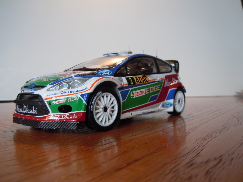 FIESTA WRC - Page 3 Dscn3039