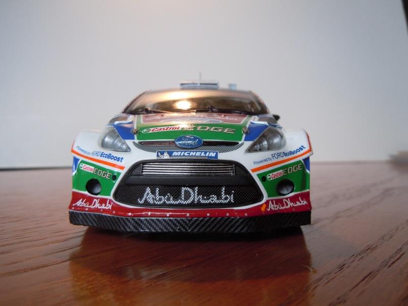 FIESTA WRC - Page 3 Dscn3040
