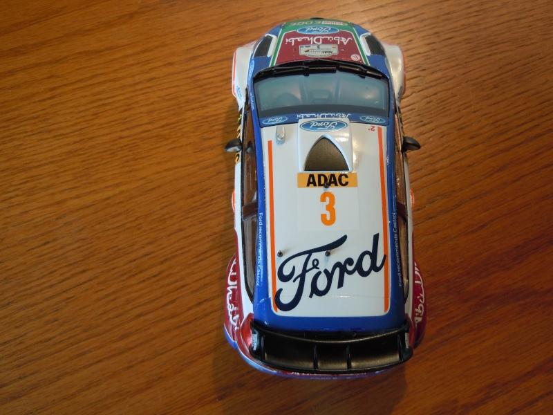 FIESTA WRC - Page 3 Dscn3041