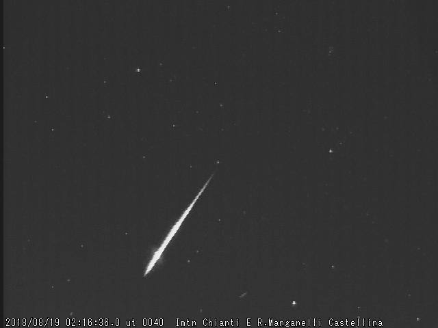 Fireball 20180819 02.16.36 UT M2018017