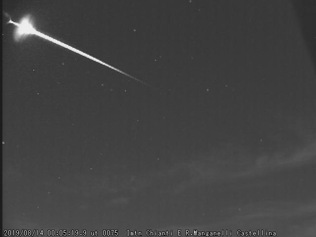 Fireball 20190814 00.05.19 ut M2019127