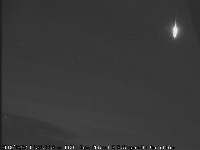 Fireball 20191224 04.31.14 UT M2019148