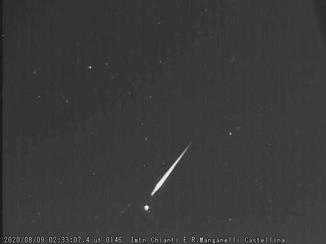 Fireball 2020.08.09 02.33.07 UT M2020025