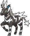 [Pokémon] votre équipe dans SSB4 ! 166px-10