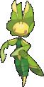 [Pokémon] votre équipe dans SSB4 ! 175px-10