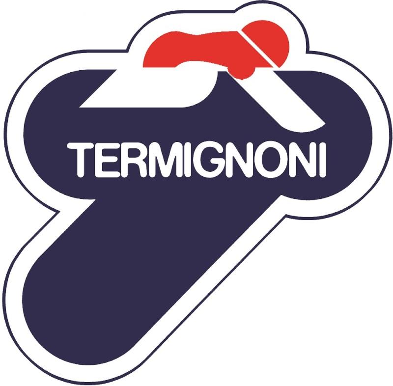 autocollants termignoni - Page 4 Logo-t10