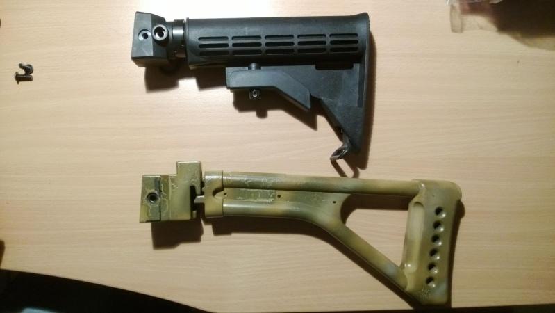 Recherche crosse M4-->AK-47 Wp_20119