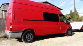 "[MK 6] Ford_Transit_Beasty""z_Road_100cv Dsc_0123"