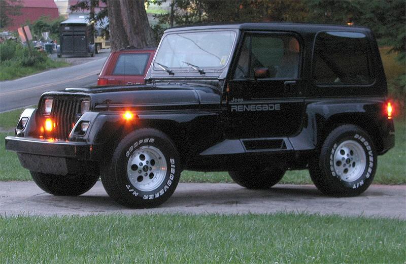 Jeep Renegade la nuova baby Jeep assemblata a Melfi 91_jee10