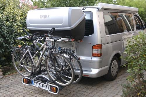 Porte-vélo Thule G6 929 : ca passe ! ! ! ! ! - Page 2 Xav96010