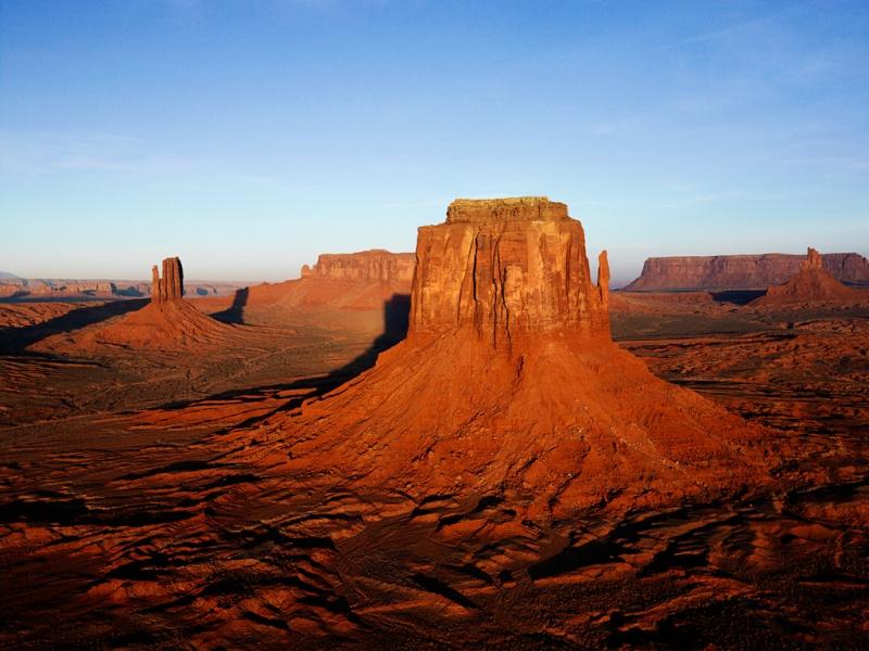 Fotografando Desert10