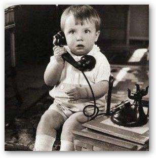 ricevere una telefonata da un coglione Telefo10