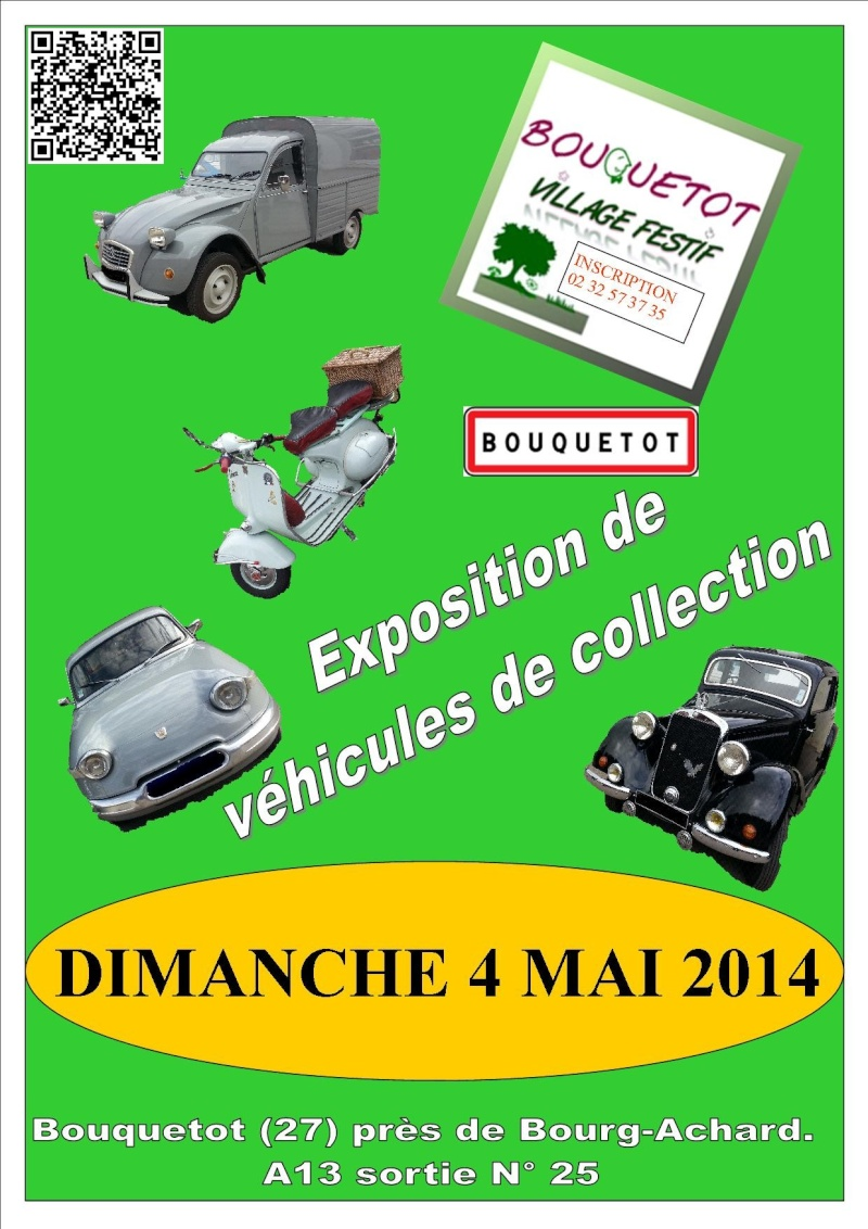 EXPOSITION BOUQUETOT 4 MAI 2014 Flyer_13