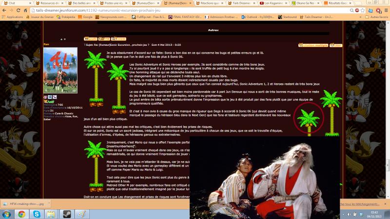 Réactions quant au topic d'Halloween 2013... et 2015 ? - Page 3 1up511