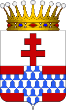[Comté] Ypres Ypres_11