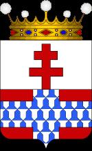[Comté] Ypres Ypres_12