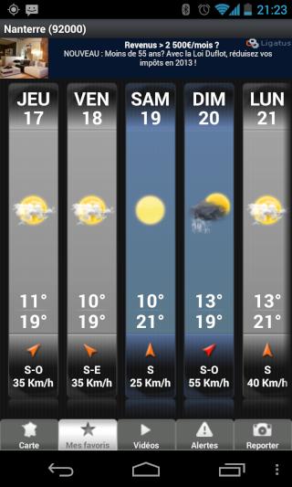 Visue RP Fontainebleau Samedi 19 Octobre - Page 5 Screen11