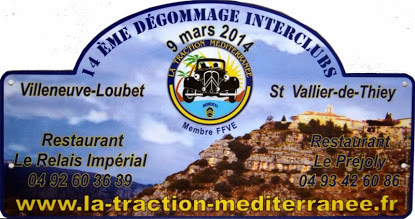 "Interclubs ""dégommage"" 2004_010"