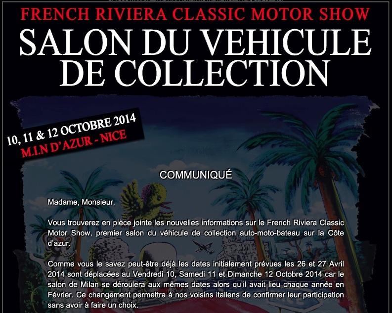 Monaco Motor Legend du 28/02 au 02/03 2014 Captur24