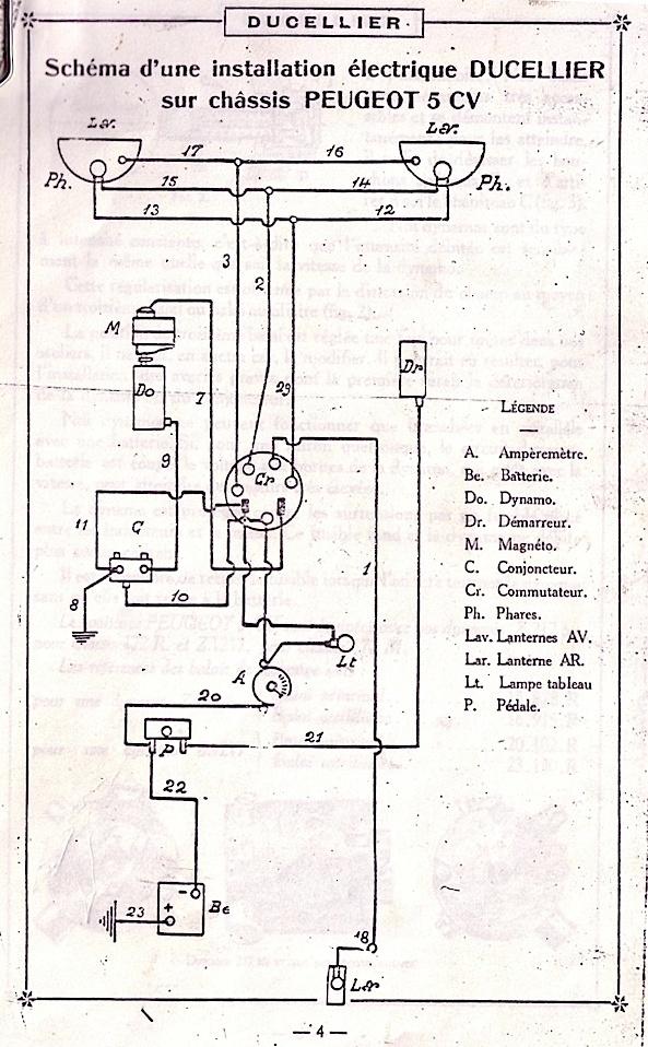 Peugeot 190S de Charly77 - Page 2 Captur39